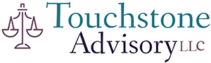 Touchstone Advisory LLC